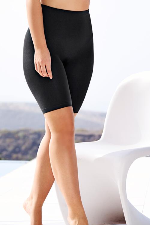 Shapewear Hose ohne Nähte