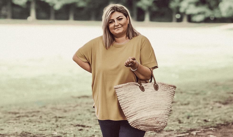 Nudelsalat-Spieß und andere Picknick Ideen von Ela - Ulla