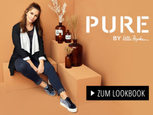 Lookbook PURE