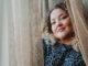 Serienempfehlungen von Mia zum Thema Body Positivity